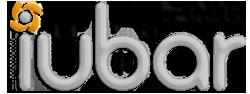 e-Iubar Unternehmensberatung Logo